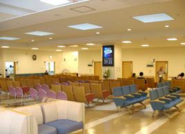 北 光 記念 病院 北光記念クリニック | 関連施設 | 社会医療法人